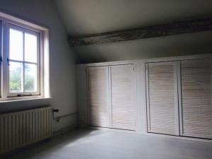 Verbouwing woonhuis Bergambacht - De Bruin Bouw